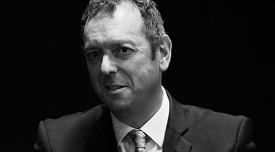 Adrian Britten
