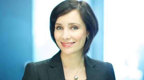Dagnija Lejina