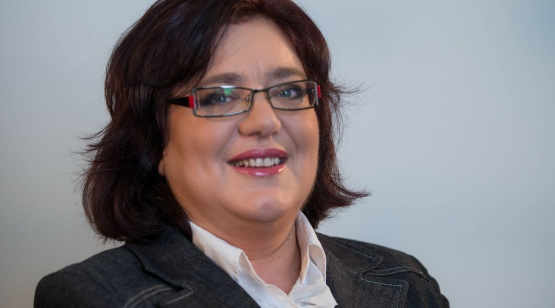 Eleonora Albijanic