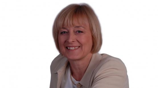 Ewa Rzeczkowska