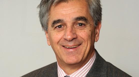 Luis Gonzalez Canomanuel