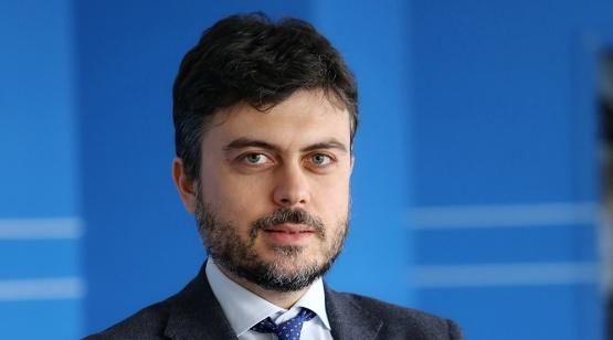 Marco Magli