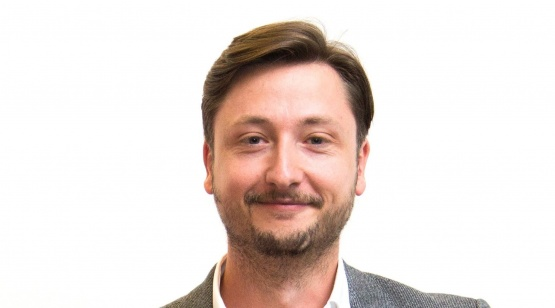 Martin Camphausen