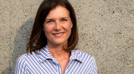Nicole Wesch