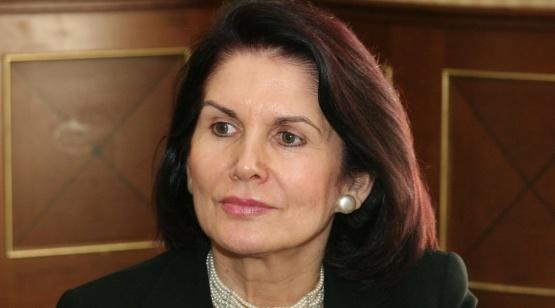 Sofia Zainea