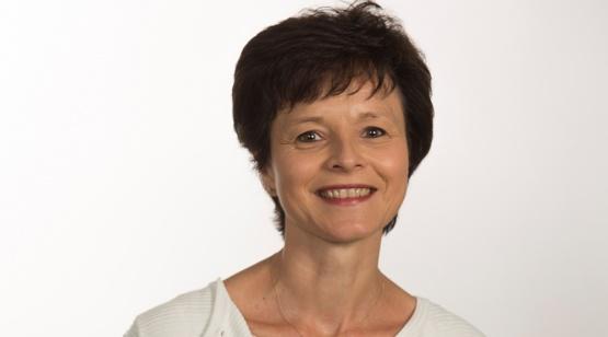 Viviane Huybrecht