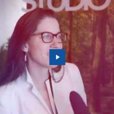 Aurélie Valtat on collaborating with digital natives