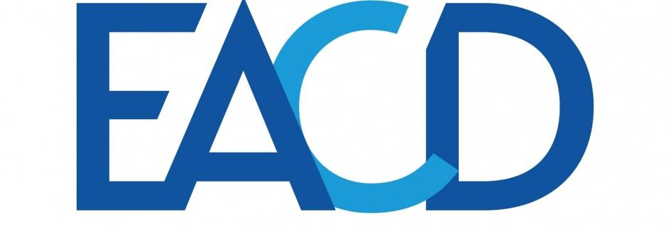 Logo & Images