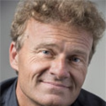 Stefan Junqué
