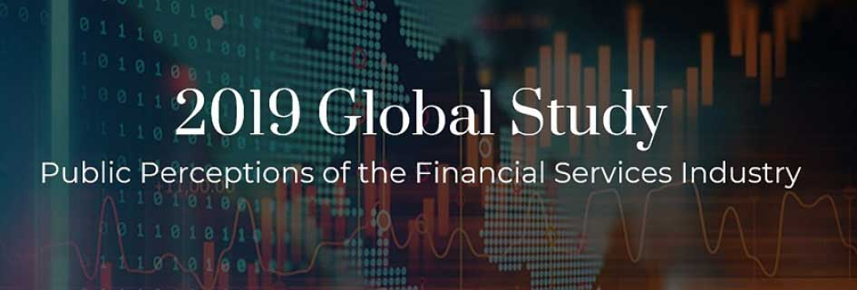2019 Global Financial Study