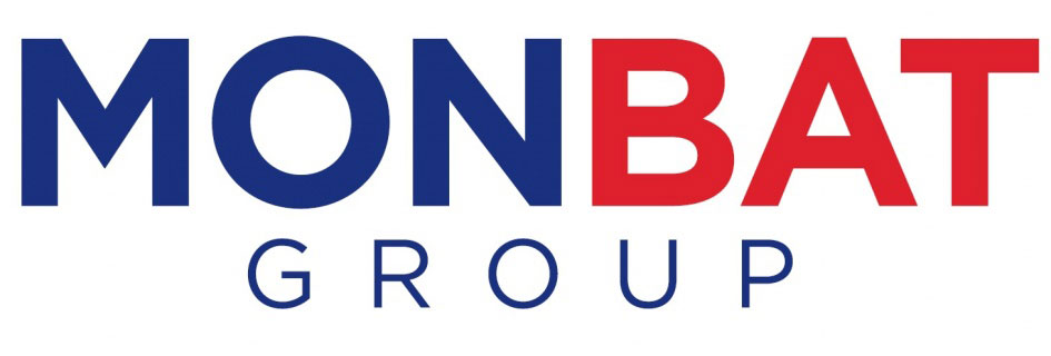 Rebranding Case Study: Monbat