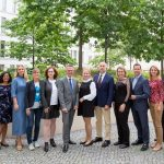 EACD Kick-Off Day 2018
