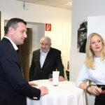EACD Regional Debate In Austria On March 17 2015