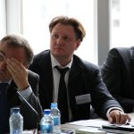 European Communication Summit 2011