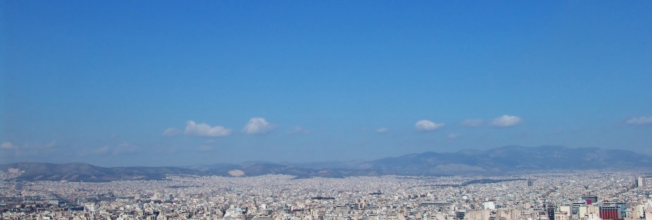 EACD Anniversary Event In Athens: Communication And Social Acceptance In Business