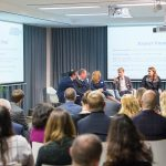The 2016 EACD Forum – Expert Panel Discussion