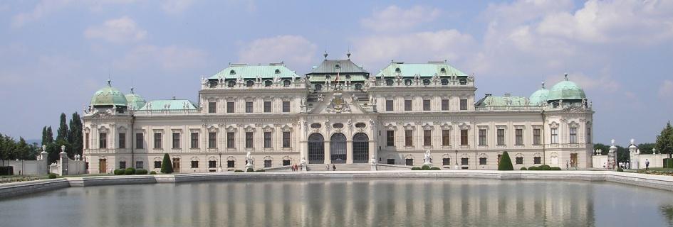 EACD Regional Debate In Austria