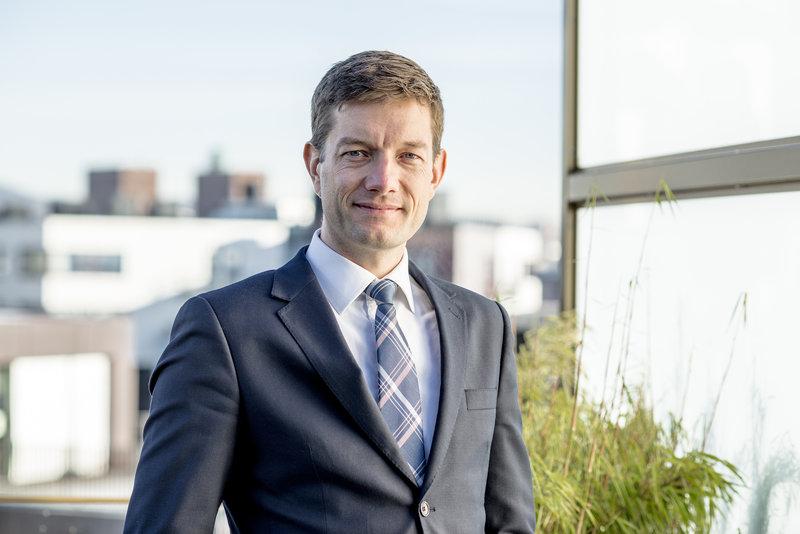 Dennis Larsen