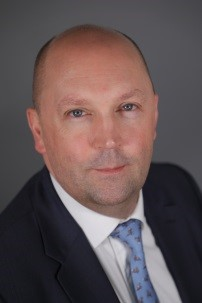 Lars Seynaeve