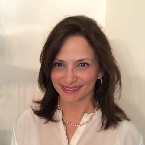 Leila Meresman