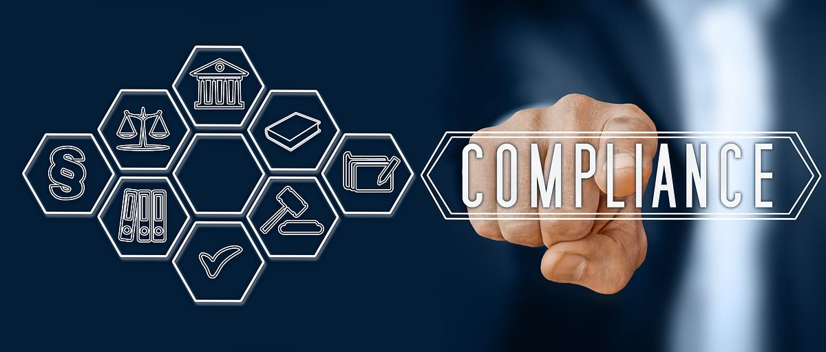 Compliance and Communications – are we partnering in the right way?