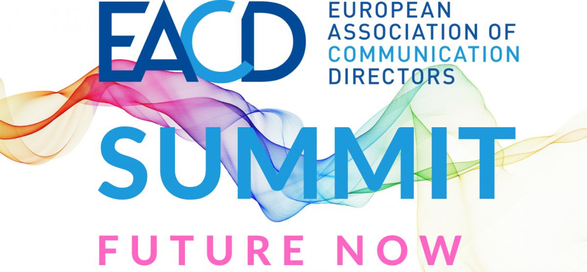 EACD SUMMIT 2021